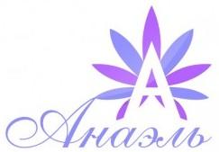 anael-logo-final-300x217