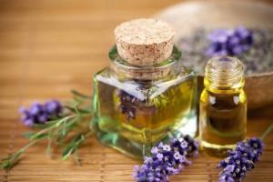 Обучение ароматерапии в москве